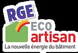 eco artisan.png