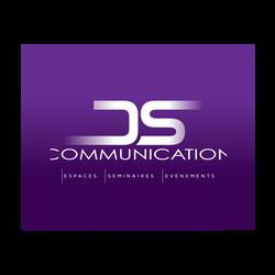 DS Communication