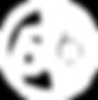 Logo616-2018-blancsurtransparent.png