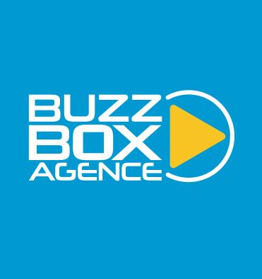 Buzz Box Agence