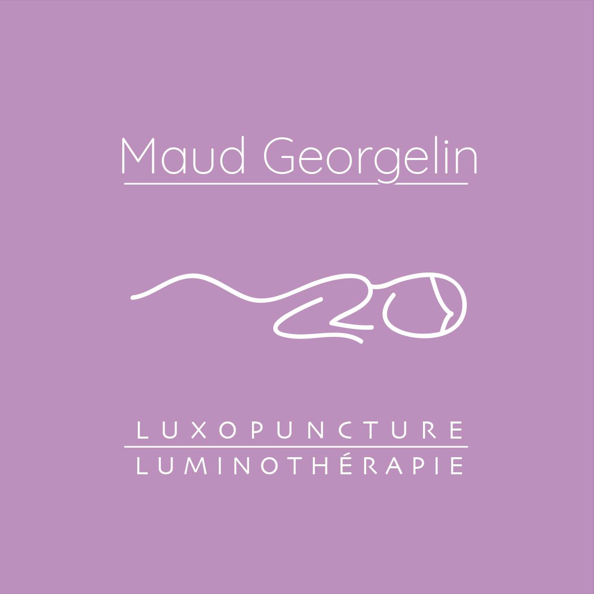 Luxo Maud