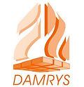 logo DAMRYS.jpg