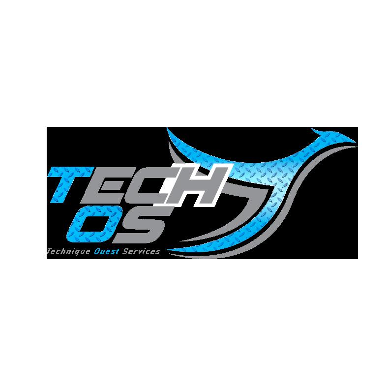 Tech OS
