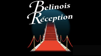 Bellinois Reception.png