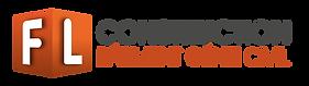 logo - FL Construction.png