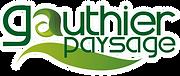 GatuhierPaysage-Logo1.png