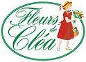 LOGO_FLEURS_DE_CLEA.jpg