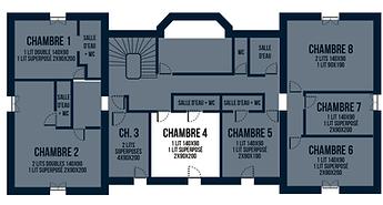 ChateauRignoux-Etage-CH4.png
