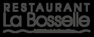 La Bosselle Logo2-fond blanc.png