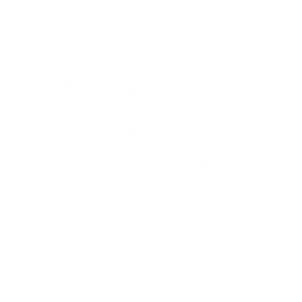 Favicon-BA-Blanc-2.png
