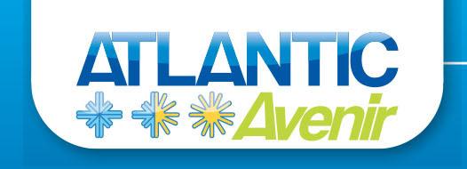 AtlanticAvenir logo