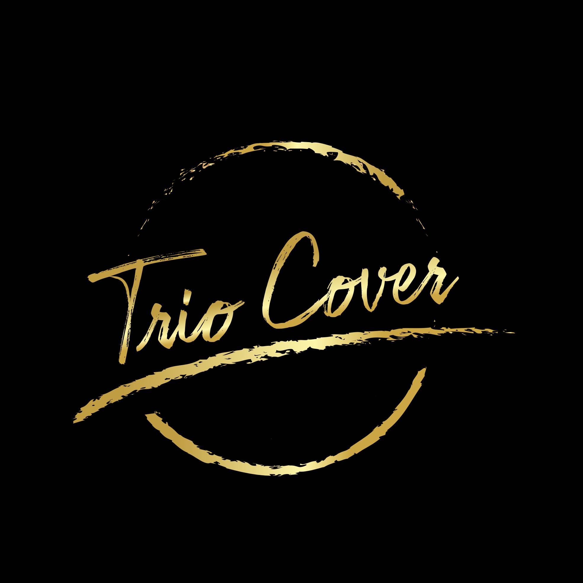 Trio Cover
