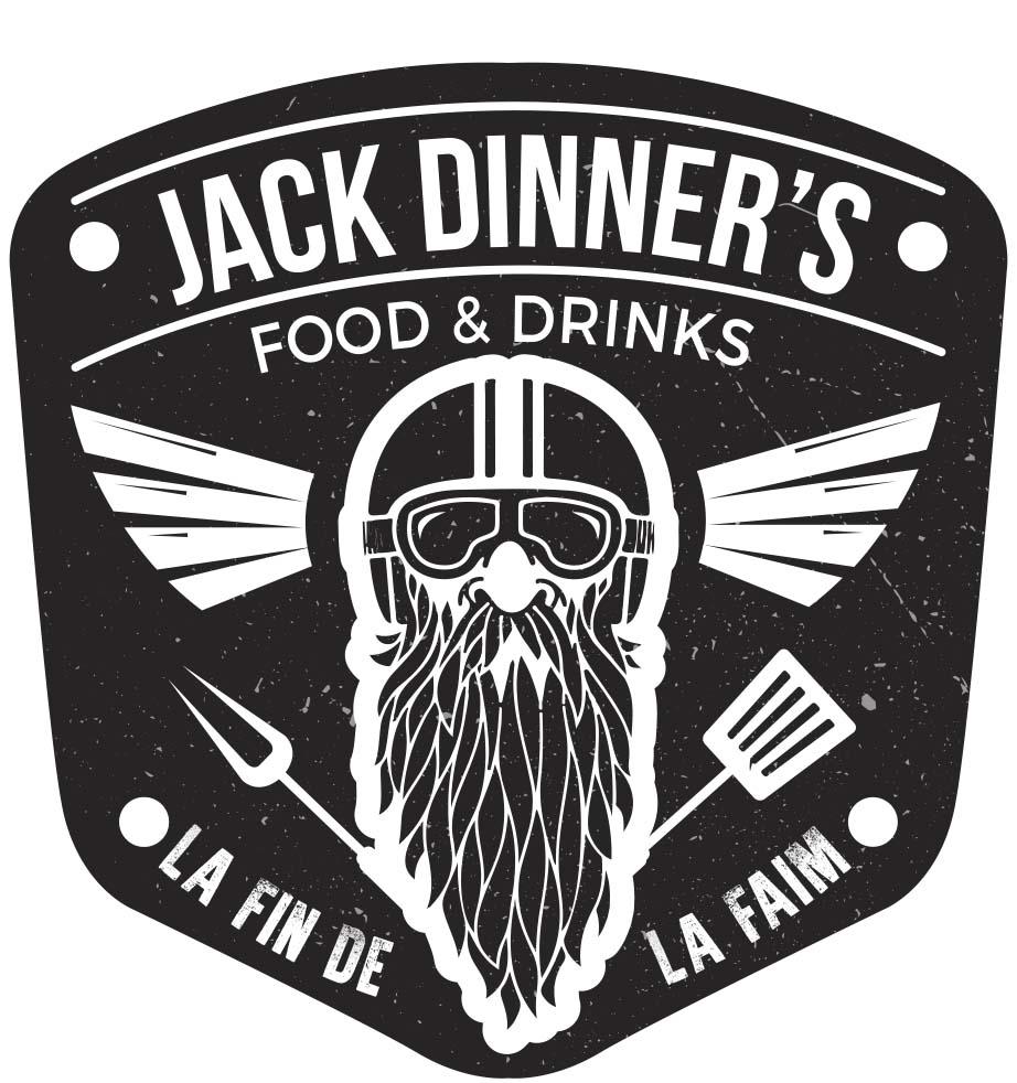 Jack Dinner's