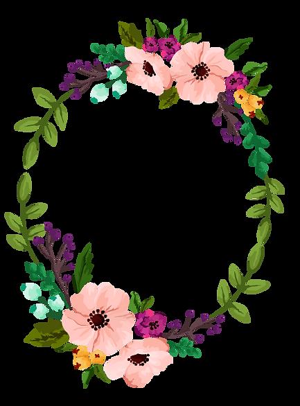 floral floral with floral floral with floral gemma floral u gifts norwood young america mn. Black Bedroom Furniture Sets. Home Design Ideas