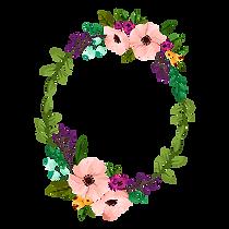 Blumenschmuck 3