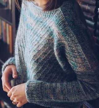 Refracted%20Sweater_edited.jpg
