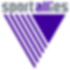 Sport Allies Logo_Final portrait.png