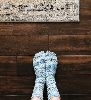 Refracted Socks.jpg