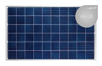 Aurinkosahko-Value-paneeli.jpg