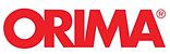 orima-logo.png