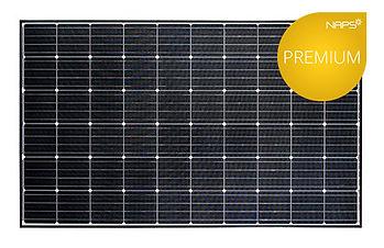 Aurinkosahko-Premium-paneeli.jpg