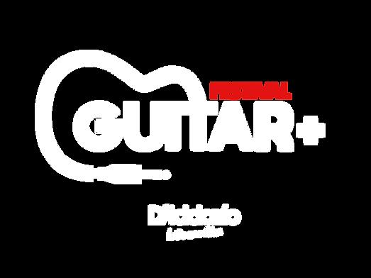 logo-guitar-+.png