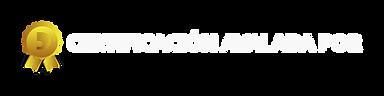 Logo_Certificación.png