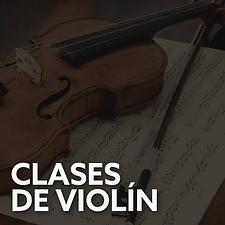 logo_Violin 1.png