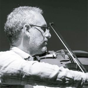 Omar Randazzo