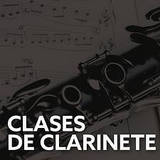 logo_Clarinete.png
