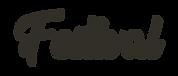 Festival Logo-03.png