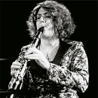 Amalia Del Giudice