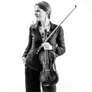 Kristine Bara