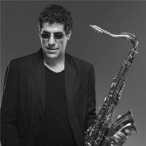 Pablo Porcelli