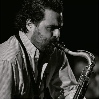 Ricardo Cavalli