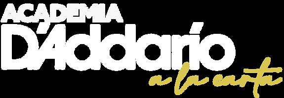 Sin título-8_Logo Academia.png