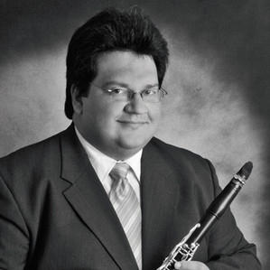 Jorge Montilla