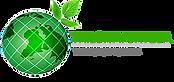 trilok_logo.png