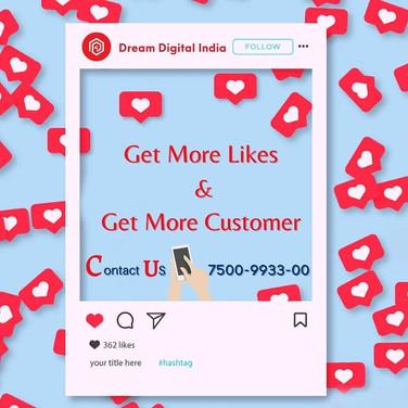 dream digital facebook marketing.jpg