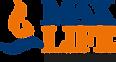 Max-Life-Insurance-Logo (1).png