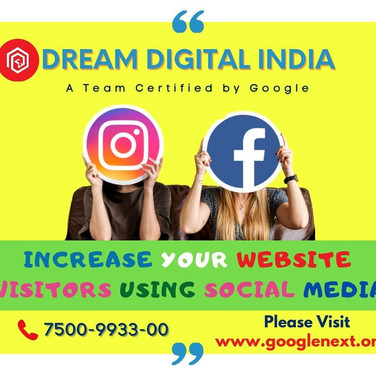 dream digital india agency.jpg