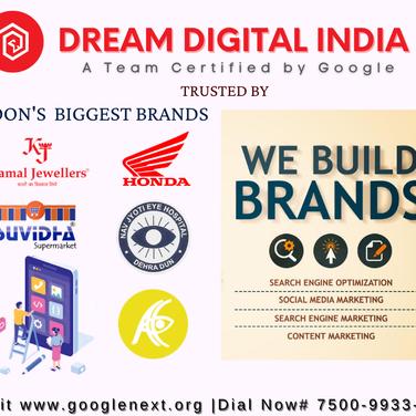 dream digital india marketing agency.png