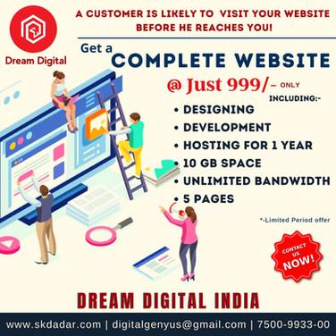 dream digital website developement.jpg