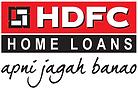 hdfc-ltd-logo.png