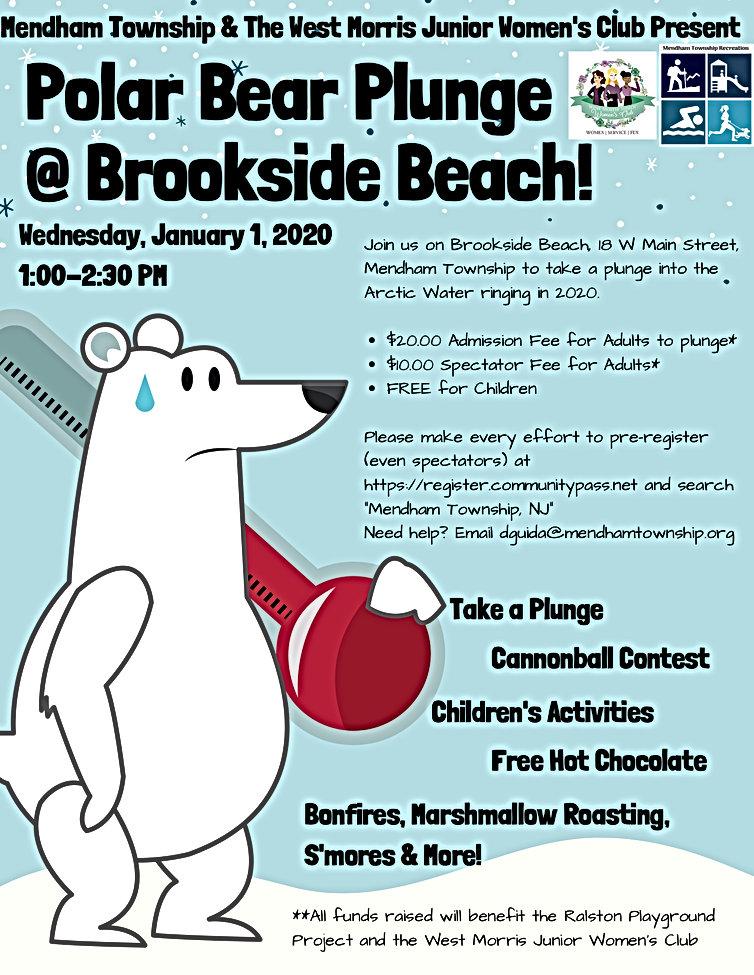 Polar Bear Plunge _Brookside Beach!.jpg