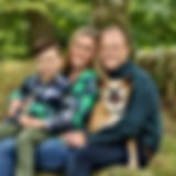 2018 Family Photo (1).jpg
