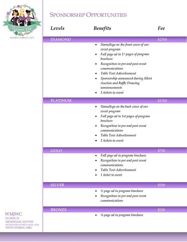 WMJWC 2020 Sponsorship Opportunites.jpg