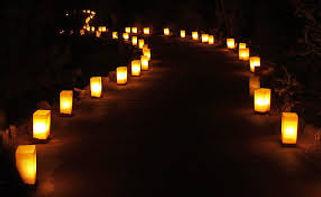 luminaries.jpg