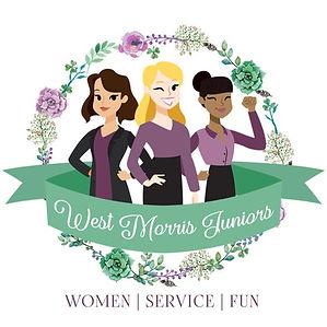 West Morris Juniors Round Logo.jpg