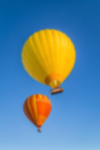 B1 3 Hot Air Balloons.jpg